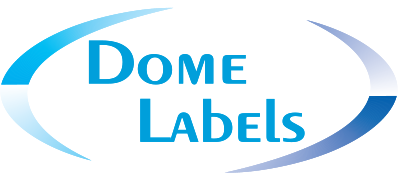 Dome Labels Ltd